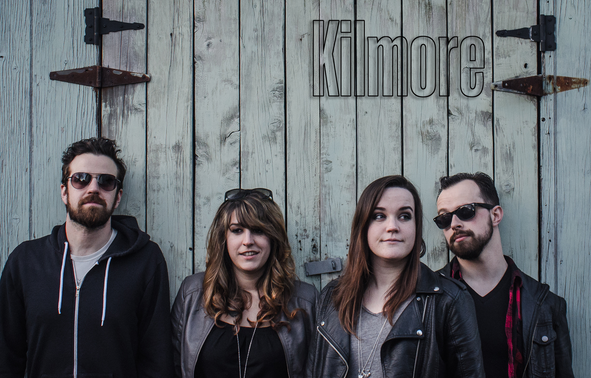 Kimore-website