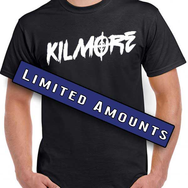 xKilmore-limited